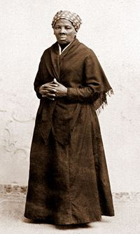 Harriet_Tubman_by_Squyer,_NPG