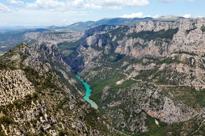world's most beautiful canyons
