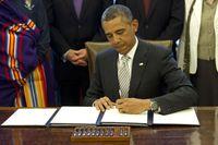 ObamaMonumentsSigning