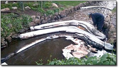 D10 - Red Butte Creek - Utah Dept of Health