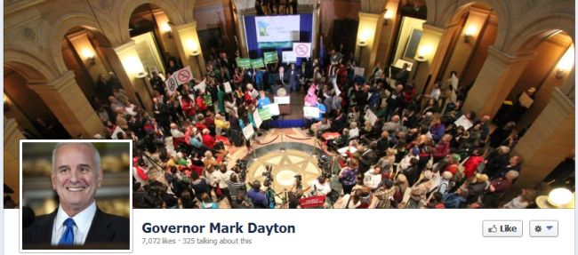 FB_Dayton