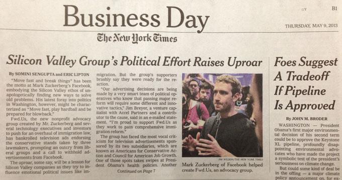 NY-Times-05-09-13