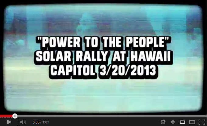 Power-to-the-People-rally