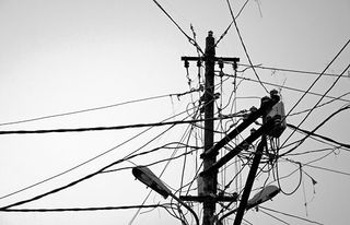 Omc_photo_india_grid_498px