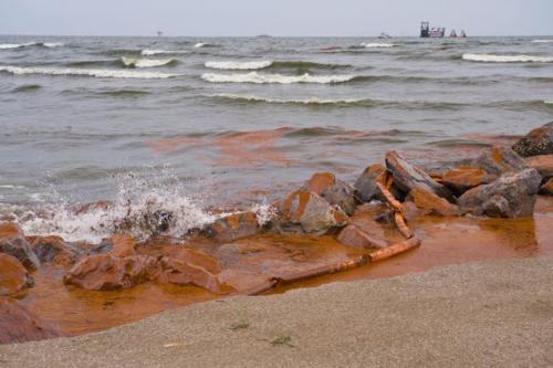 BP oil_EPA