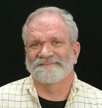 Dave-Scott