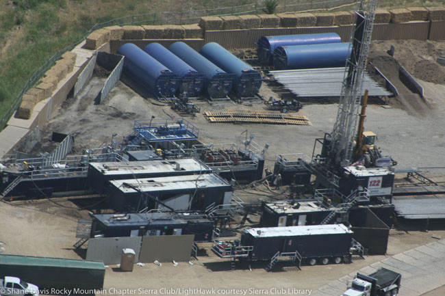 Fracking-rig-in-Weld-County