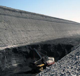 USGS power river basin photo