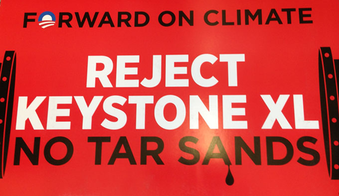 Reject-Keystone-XL