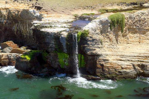 Stornetta_waterfall_Bruce Jensen