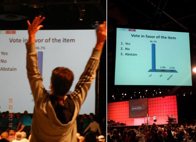 Moyer-watches-MTR-vote