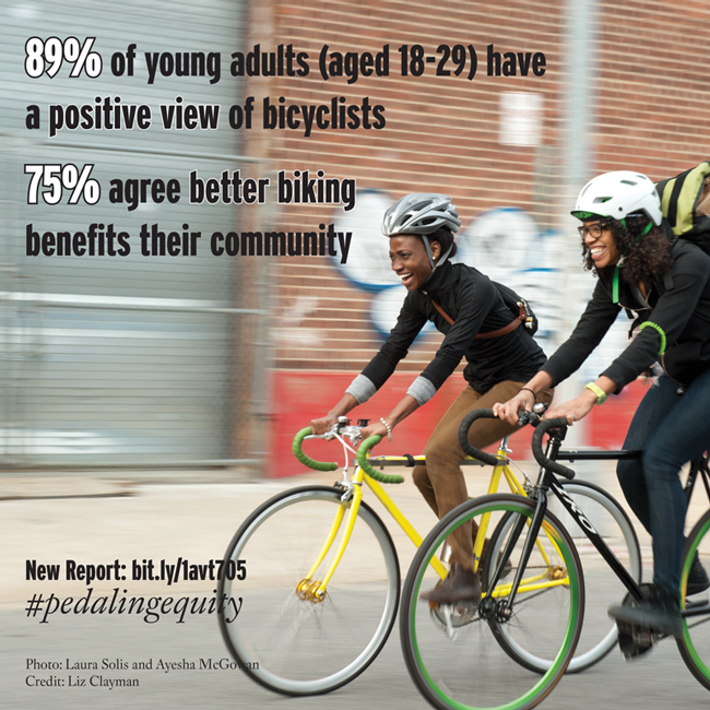 Pedaling-Towards-Equity