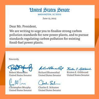 Senate-Climate-Letter