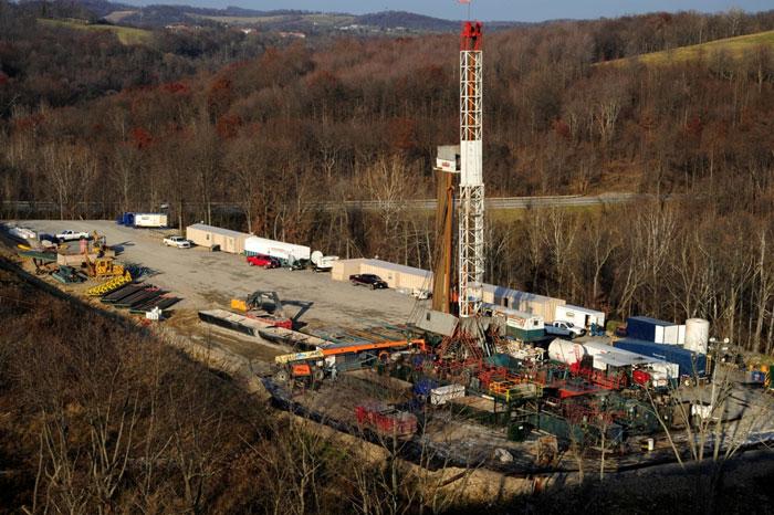 Fracking-rig-delaware