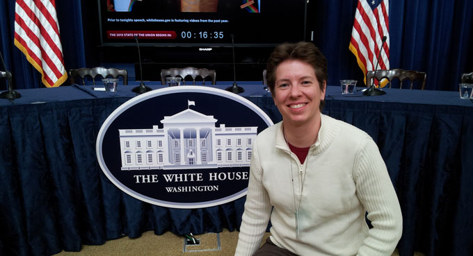 Moyer-at-White-House