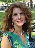 Lisa Sasson