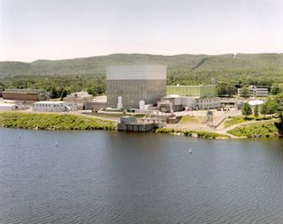 Vermont_Yankee_Nuclear_Power_Plant