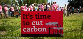 Stop carbon pollution1