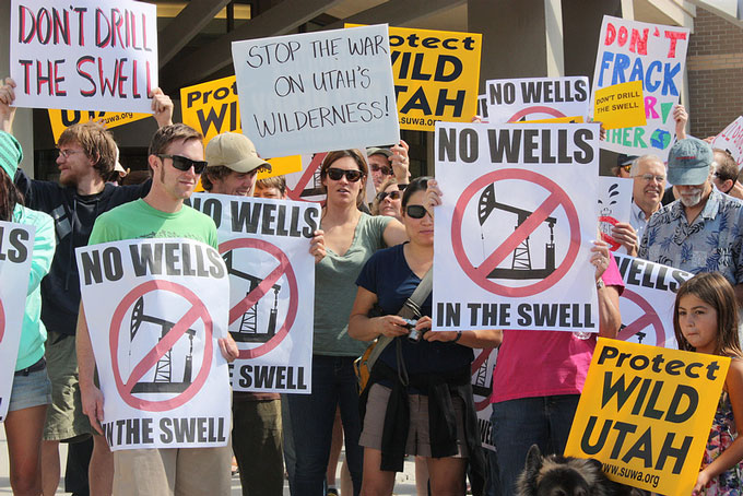 Rally-for-San-Rafael-Swell