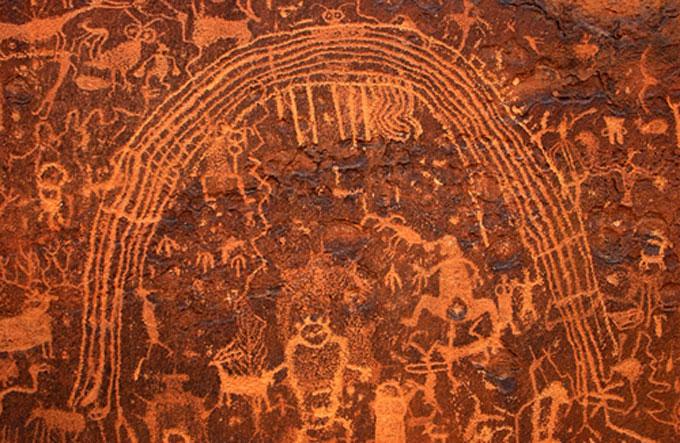 San-Rafael-Swell-petroglyph