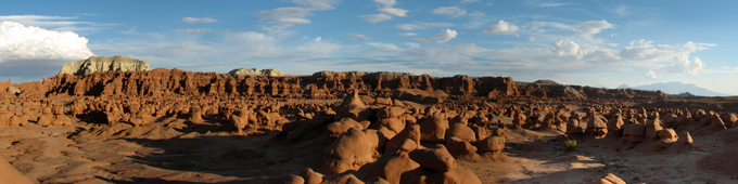 Goblin-Valley