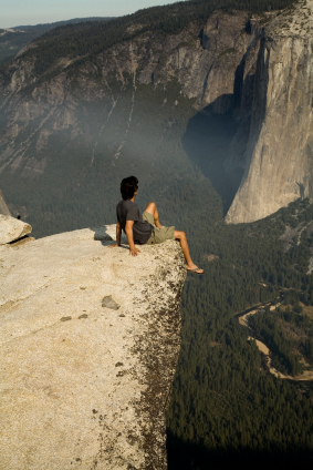 Pondering the future of national parks