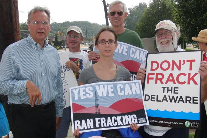New-Jersey-activists