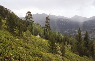 JohnMuirTrail_035