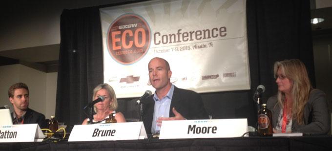SXSW-Eco-2013