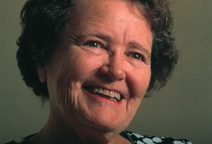 Dr.-Ruth-Patrick