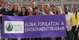 Population-banner