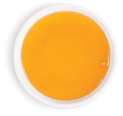 Lundberg rice syrup