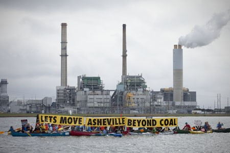 Asheville-Beyond-Coal-Flotilla