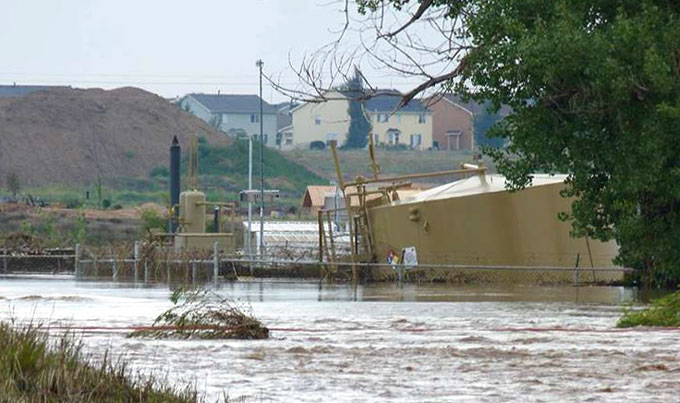 Front-Range-flooding