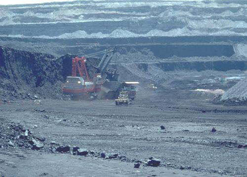 WY mining_BLM