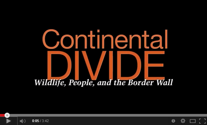 Continental-Divide-trailer