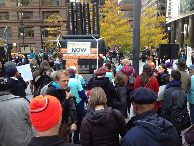Rally-at-Chicago-hearing