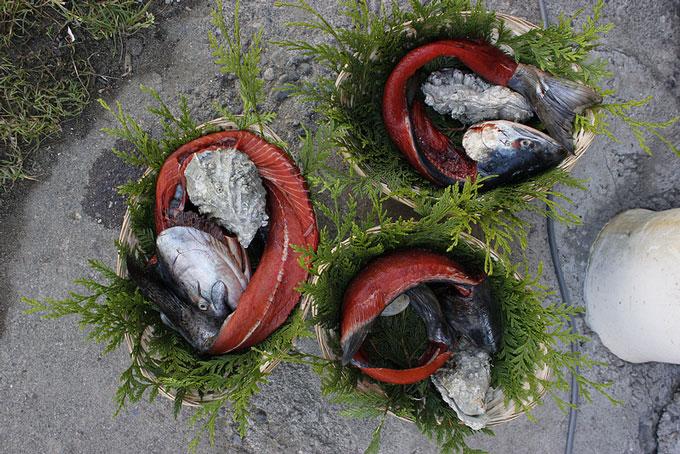 Return-of-the-Salmon-ceremo