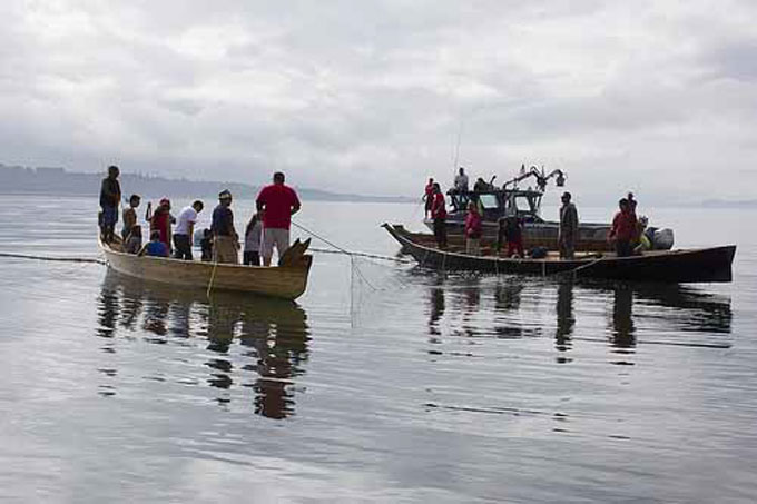 Lummi-reefnet-fishing