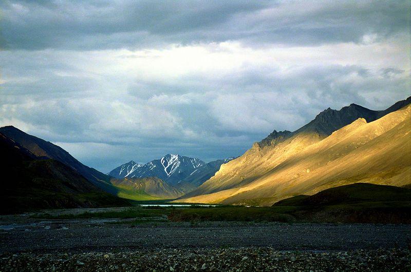 Alaska_ANWR_Canning_River_3