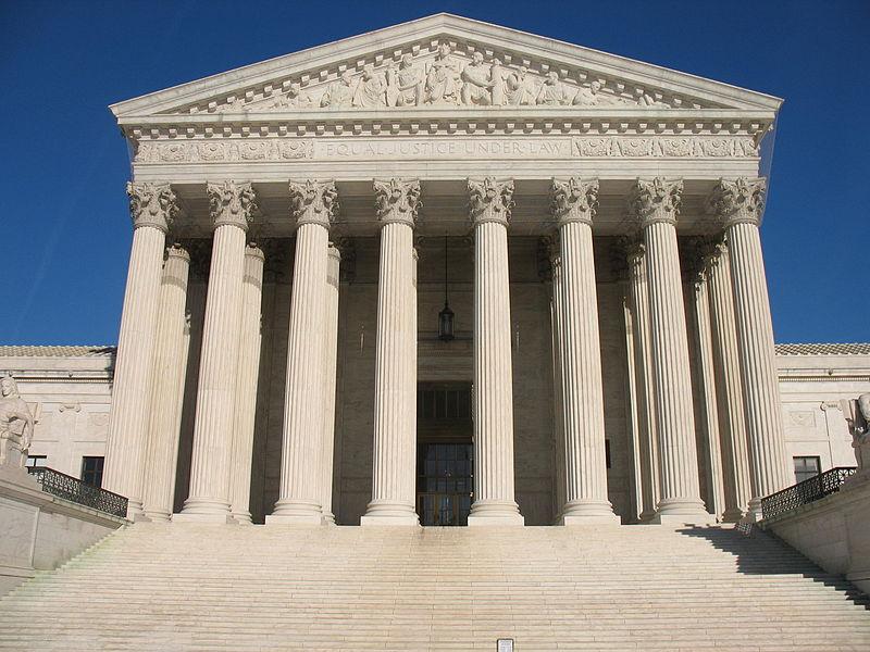 800px-US_Supreme_Court