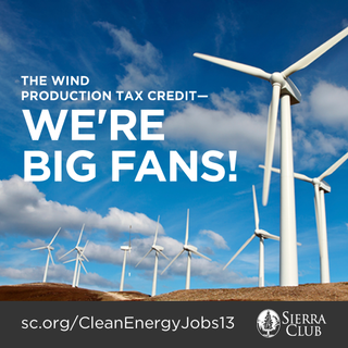 WindTaxCredit Share_B_01