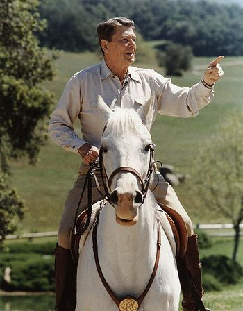468px-Reagan_on_horseback
