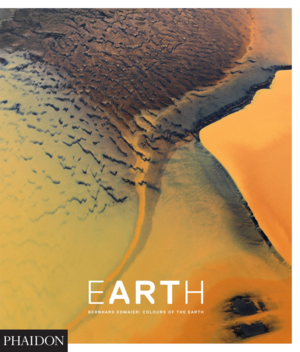 EARTH ART flat cover