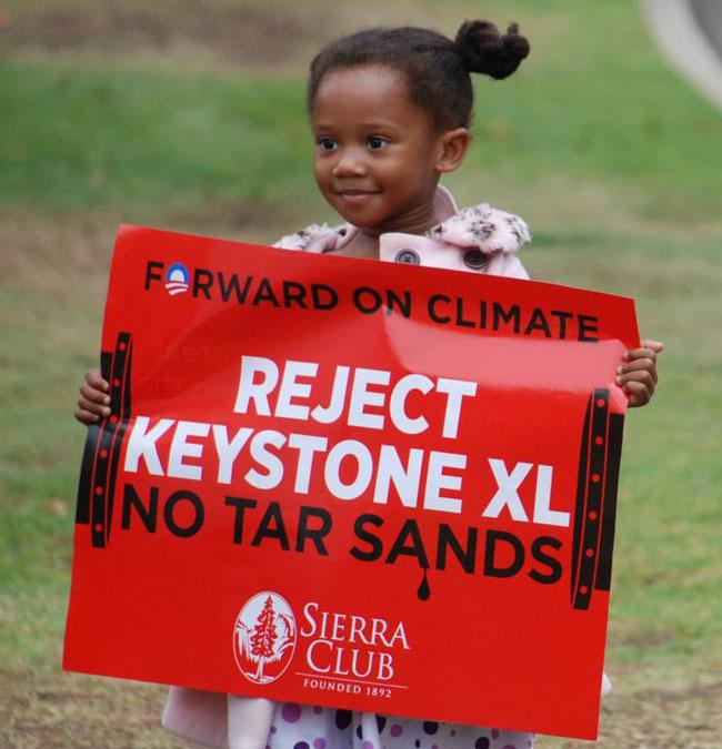Reject-Keystone-XL