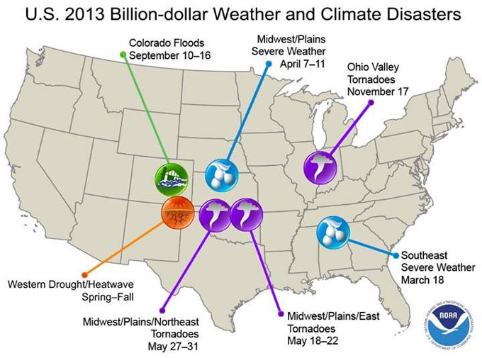 Weather-&-climate-disasters