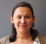 Jasmin-Vargas
