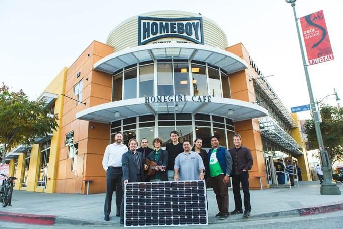 Homeboy-Industries