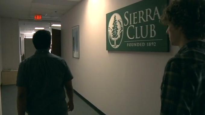 Funk-at-L.A.-Sierra-Club