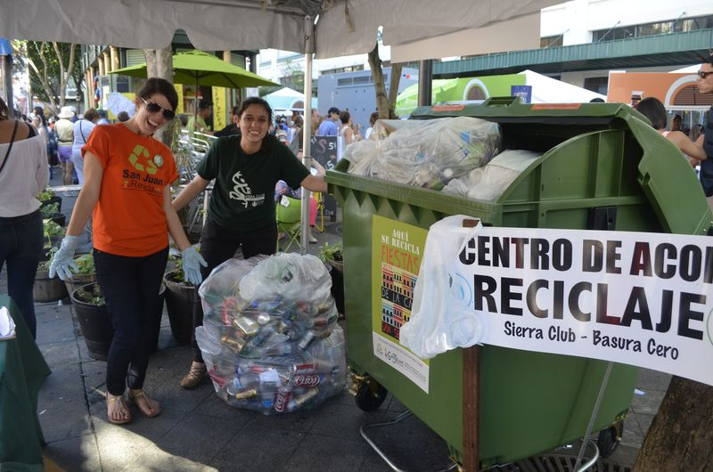 Puerto rico recycling3